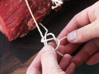 20141218-butchers-knot-how-to-09.jpg